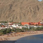 Club Med Egypt - Sinai Bay Foto