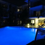 Фотография Shantara Resort  (Apartments) Port Douglas