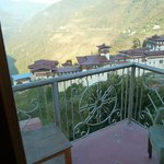 Photo of Tashi Ninjay Guest House