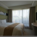 Park City Hotel-Central Taichung Foto