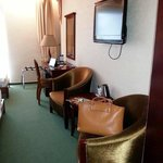 Photo de BEST WESTERN Zimmer Hotel