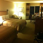 Silver Cloud Inn - Lake Union resmi