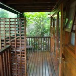 Photo de 9 on Heron Knysna Bed & Breakfast