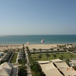 Al Hamra Palace Beach Resort照片