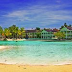 Foto di Plantation Bay Resort And Spa