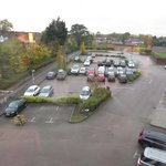 Φωτογραφία: Premier Inn London Edgware