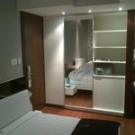 Foto de Don Boutique Hotel