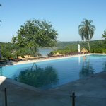 Φωτογραφία: Panoramic Hotel Iguazu