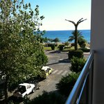 Photo de Eftalia Aytur Hotel