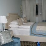 Bay Club Haifa Hotel - an Atlas Boutique Hotel의 사진