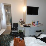 Photo of Mercure Paris Levallois Perret