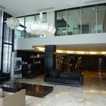 Photo de S15 Sukhumvit Hotel