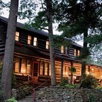 Gateway Lodge Country Inn Bed & Breakfast