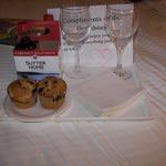 Foto van GrandStay Hotel & Suites Appleton-Fox River Mall