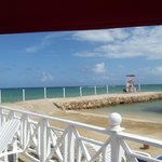 Foto de Royal Decameron Club Caribbean