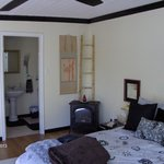 Whitley House B&B Foto