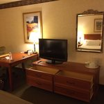 Bild från Holiday Inn Express Hotel & Suites Pittsburgh Airport