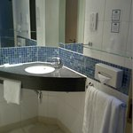 Φωτογραφία: Holiday Inn Express, Ramsgate - Minster