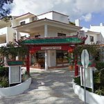 Φωτογραφία: Stella Maris Hotel Apartments