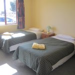 Foto Ranfurly Holiday Park & Motels
