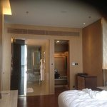 Billede af The OCT Harbour Shenzhen Marriott Executive Apartments