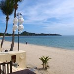 Foto de Pavilion Samui Boutique Resort