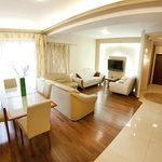 Yourplace Victoria Apartments의 사진