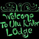 Ulu River Lodgeの写真