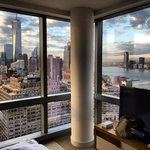 Foto van Trump SoHo New York