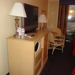 Foto de BEST WESTERN PLUS Orlando Gateway Hotel