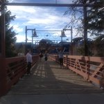 Foto di La Quinta Inn & Suites Silverthorne - Summit Co