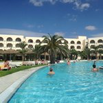 Фотография Iberostar Averroes