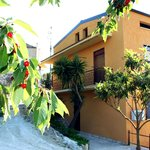 "Bed and Breakfast  ""Il Ciliegio"""