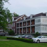 Fort Harrison State Park Inn, Golf Resort & Conference Centerの写真