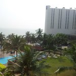 Foto de The Gateway Hotel Beach Road