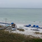 Photo de Resort at Longboat Key Club