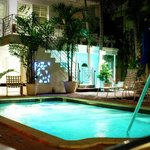 Photo de Sobe You Bed and Breakfast