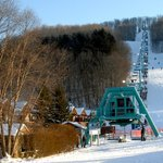 Inn at Holiday Valley Ellicottville