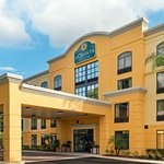 La Quinta Inn & Suites Tampa North I-75 Foto