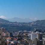 Radisson Royal Quito Hotel照片