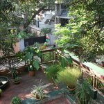 Photo de Green House Home Stay