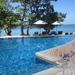 Bilde fra The Chill Koh Chang