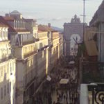 Bilde fra Lisbon Short Stay Apartments Baixa