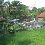 Photo de Cendana Resort and Spa