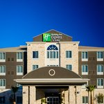 Holiday Inn Express Hotel & Suites Austin NW - Arboretum Area Foto