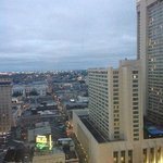Фотография JW Marriott Hotel New Orleans