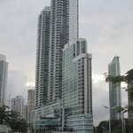 ภาพถ่ายของ InterContinental Miramar Panama