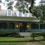 Foto van Myrtles Plantation
