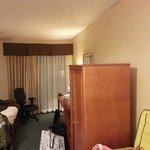 Foto BEST WESTERN Royal Oak Inn