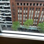 Photo de Ibis Sydney World Square